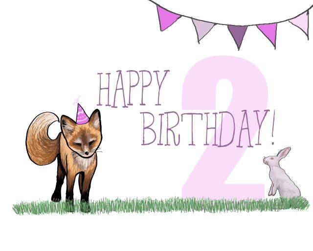 lila-lummerland-happy-birthday-2_a