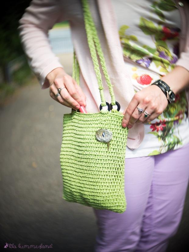 outfit-rhein-gruene-tasche