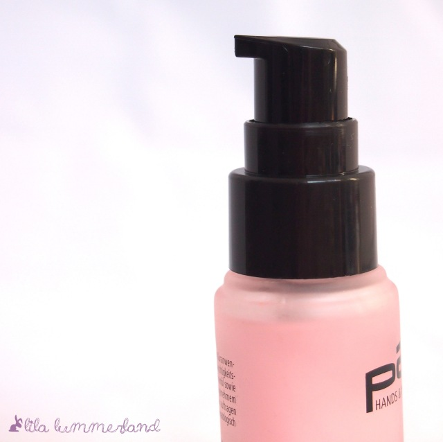 p2-ultra-rich-hand-serum-close-up