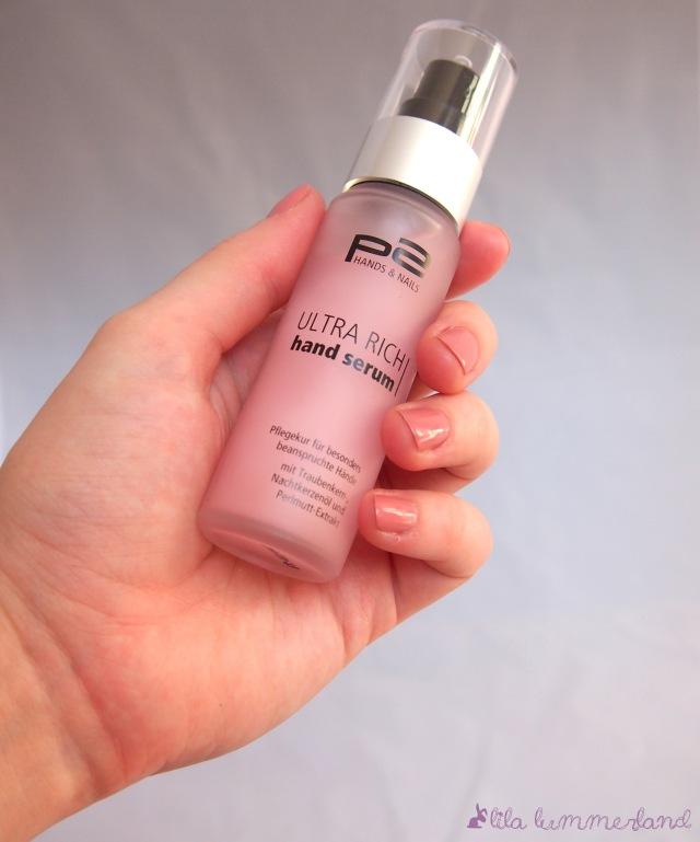 p2-ultra-rich-hand-serum