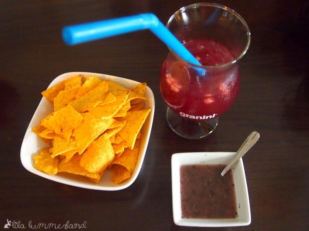 vorspeise-tortilla-chips-dip-scharf-peru-deputamare