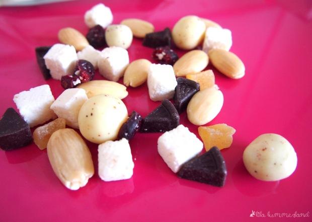 farmerssnack-schokolata-bitter-sweet