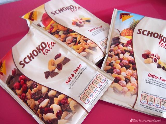 farmerssnack-schokolata-drei-sorten