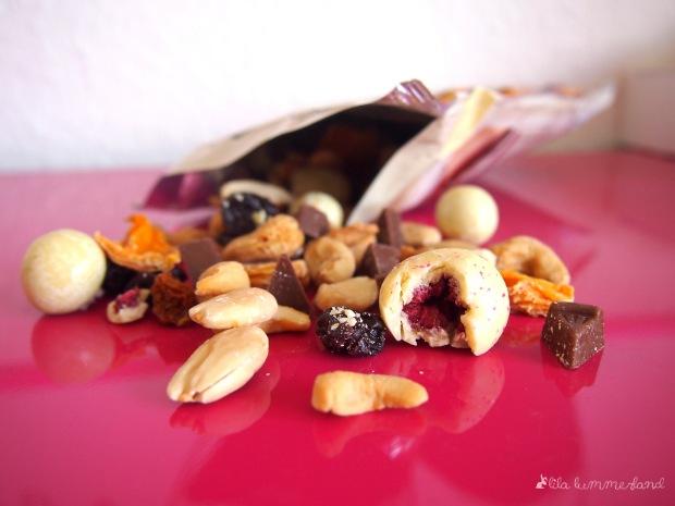 farmerssnack-schokolata-sweet-sour