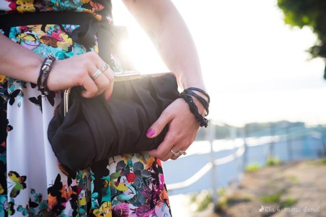 #FashionWeek-Outfit_clutch