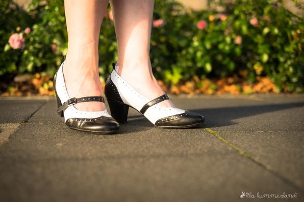 #FashionWeek-Outfit_shoes