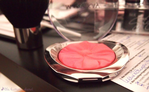 mary-kay-blush-rouge-prägung-schleife-limited