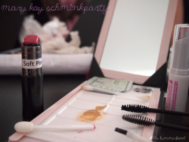 mary-kay-schminkparty-lippenstift-spiegel-tupperparty