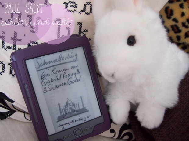 schmetterling-rezension
