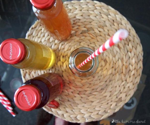 vapiano-erfrischt-eistee-ice-tea-strohhalm-sorten