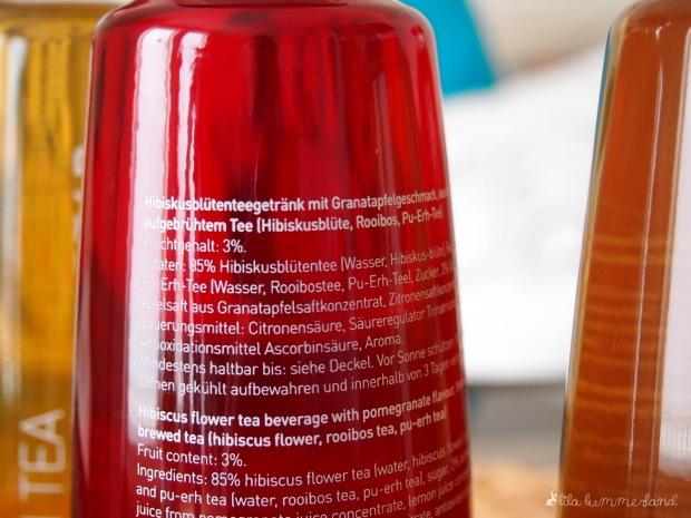vapiano-erfrischt-red-tea-pomegranate-inhalt-zutaten-frucht-anteil-tee-frisch-aufgebrüht-rooibos