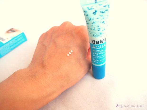 balea-augen-creme-gel-parfumfrei-feuchtigkeit