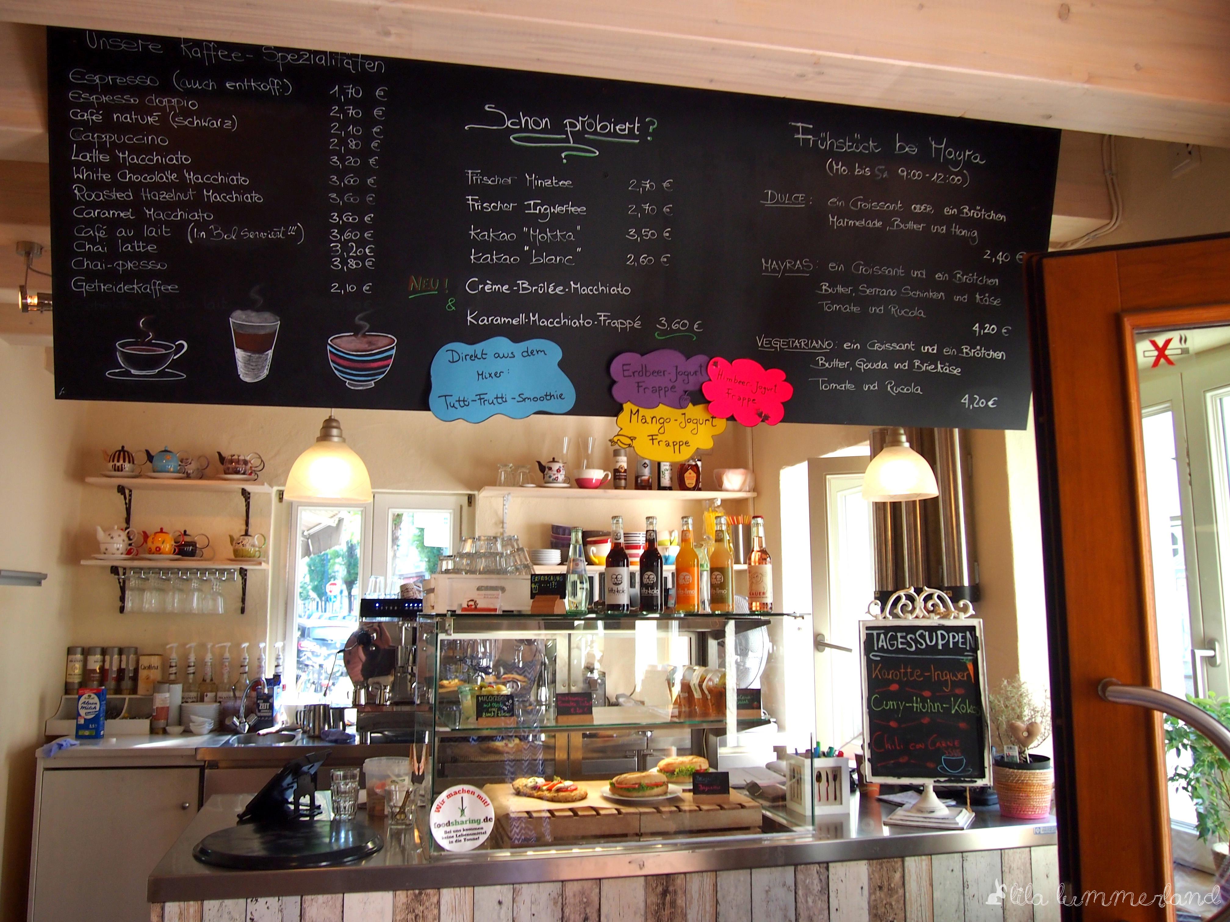 Photo Of Cafe Wohnzimmer Salzburg Austria Herzlich Willkommen Bei
