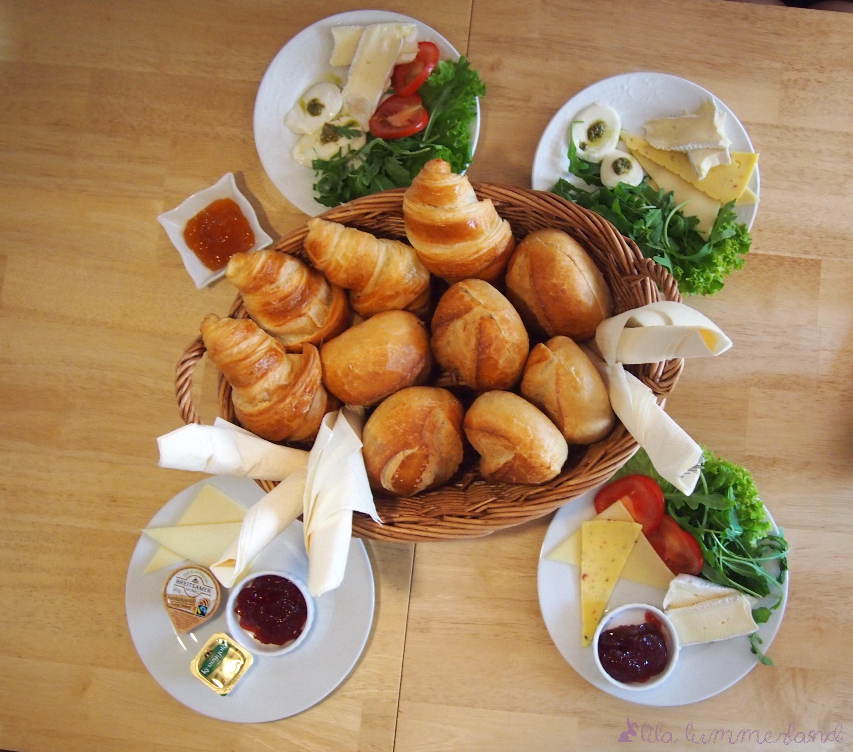 Bonner Blogger Girls Treffen Frhstck Mayras Wohnzimmer Cafe