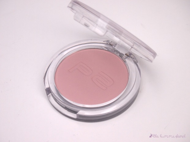 color-up-eye-shadow-p2-neues-sortiment-primer