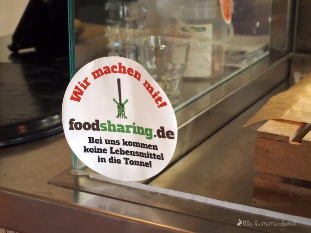mayras-foodsharing-lebensmittel-retten