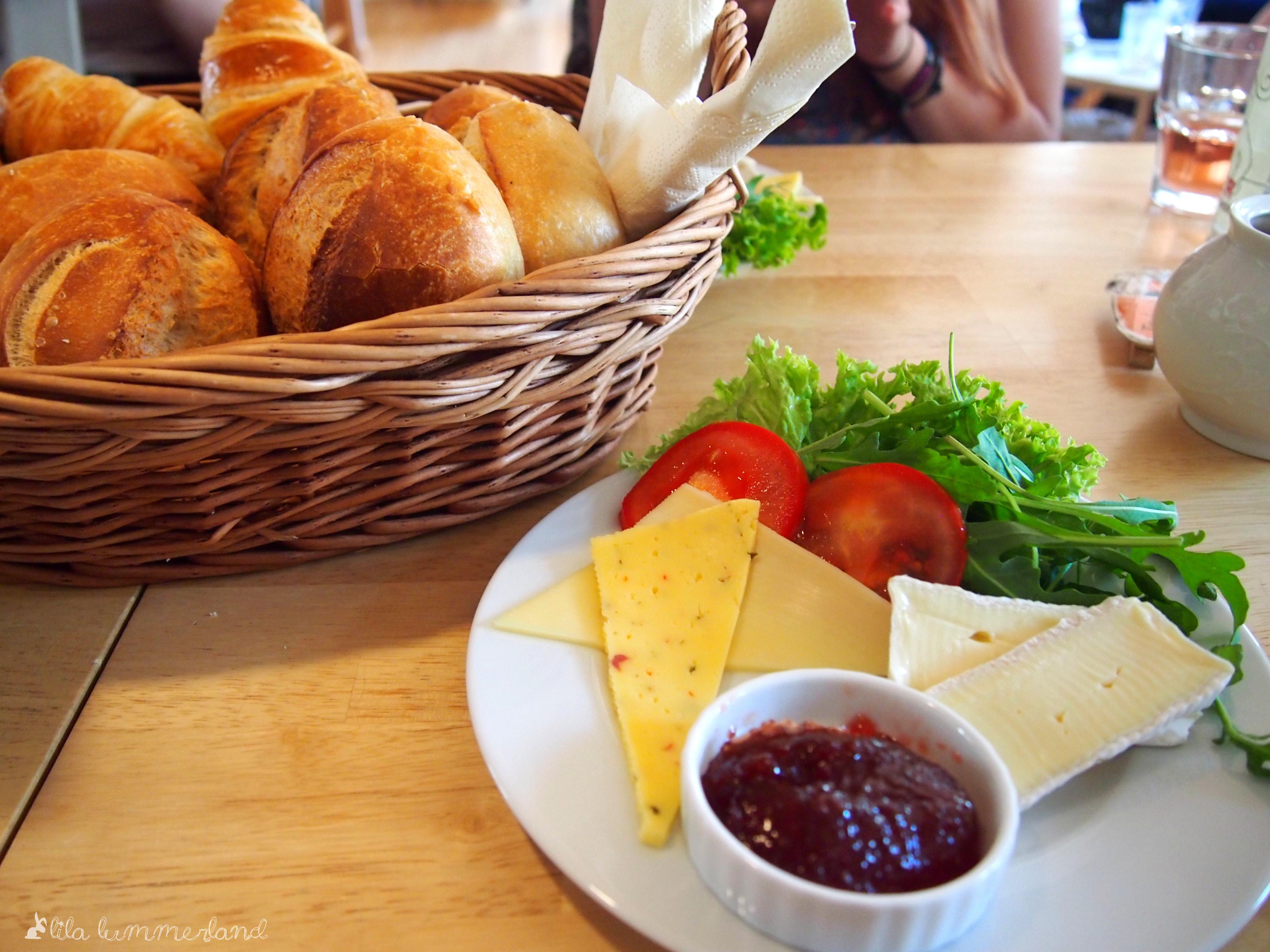 Mayras Wohnzimmer Bonn Beuel Fruehstueck Vegetarisch Vegetariano