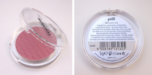 p2-feel-good-mineral-blush-020-sweet-rose
