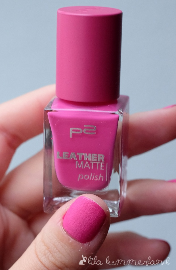 p2-leather-matte-polish-neu-finish-tragebilder-2