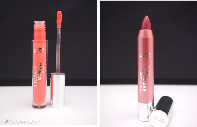 p2-neues-sortiment-september-2014-lippen-lipstick