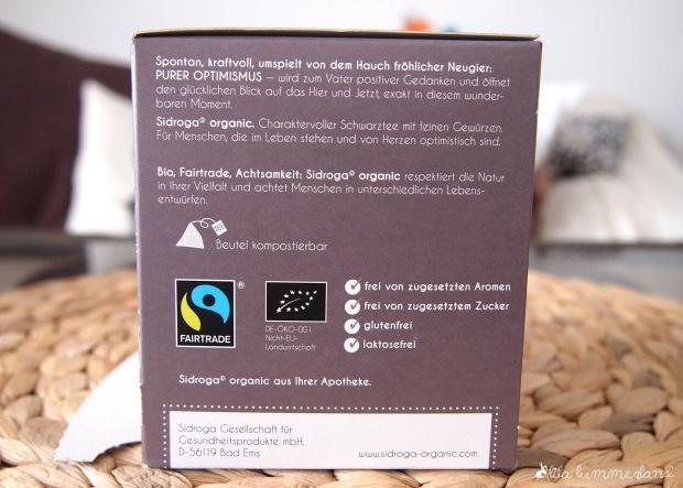sidroga-organic-fairtrade-bio-tee-achtsamkeit-frei-von