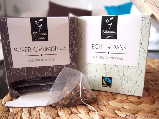 sidroga-organic-fairtrade-bio-tee-purer-optimismus-chai-echter-dank-vanille