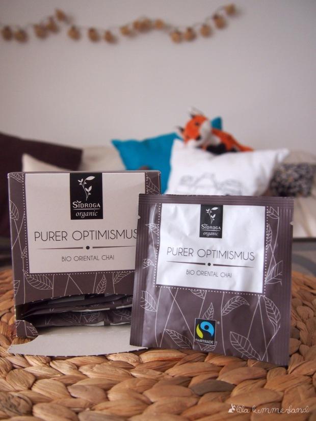 sidroga-organic-fairtrade-bio-tee-purer-optimismus-schwarzer-chai