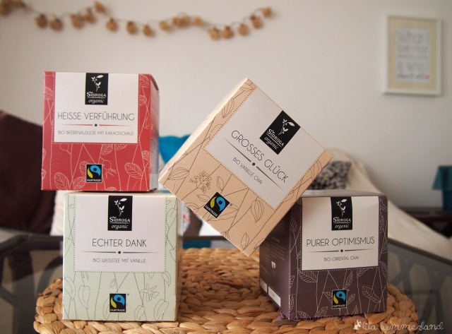 sidroga-organic-fairtrade-bio-tee