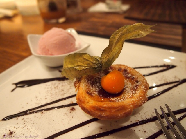 soho-dessert-pasteis-de-nata-pudding-blätterteig-törtchen