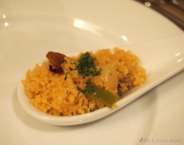 soho-gruß-aus-der-kueche-couscous-salat-rosinen