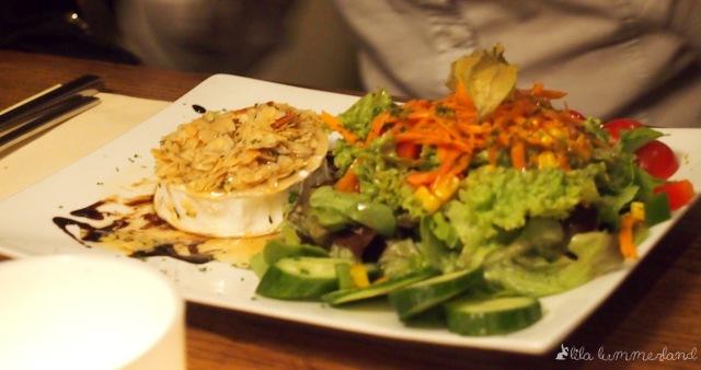 soho-salat-mit-ziegenkäse