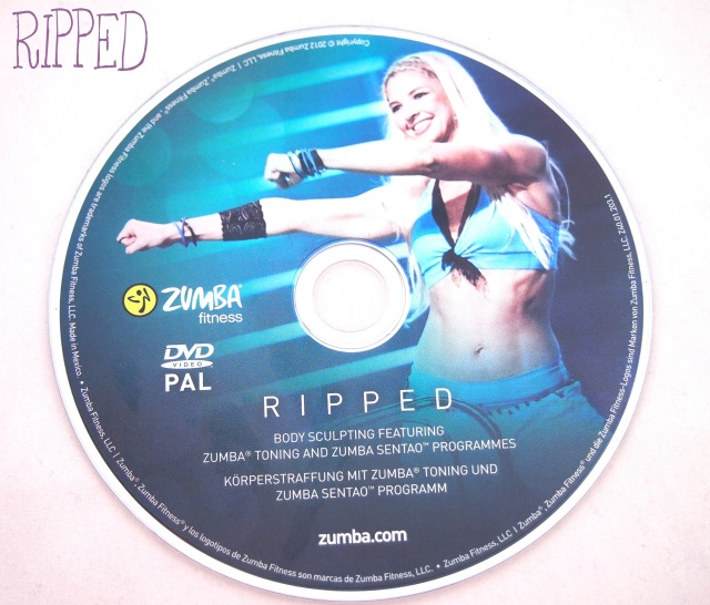 zumba-exhilarate-ripped-vd