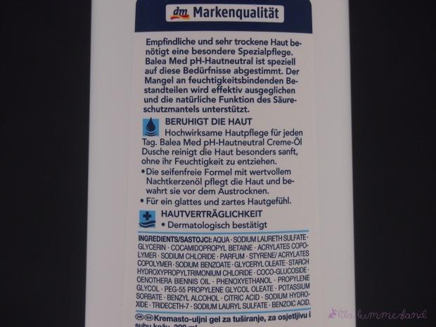 balea-med-ph-hautneutral-creme-oel-dusche-inhaltsstoffe