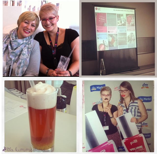 #dmcb14-photobooth-bubble-tea-bar-dontodent-foto