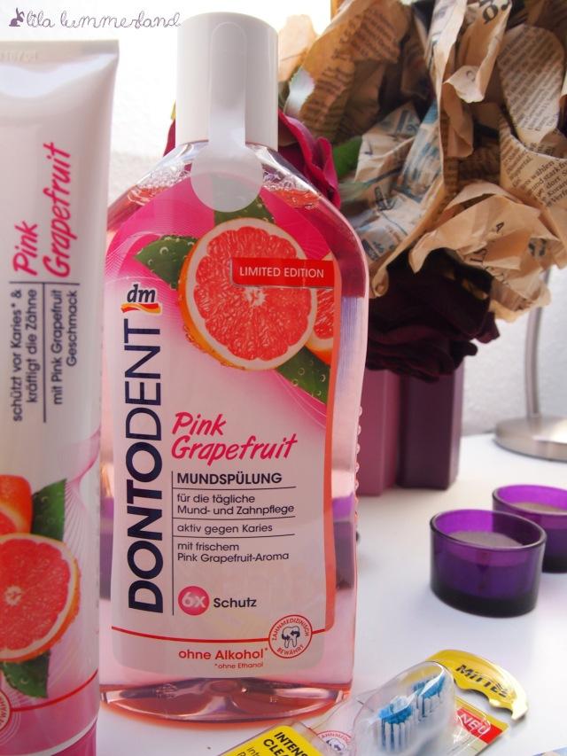 dontodent-pink-grapefruit-le-zahnpasta-mundwasser