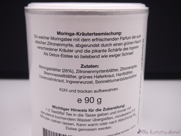 duowell-moringa-detox-tee-inhaltssttoffe