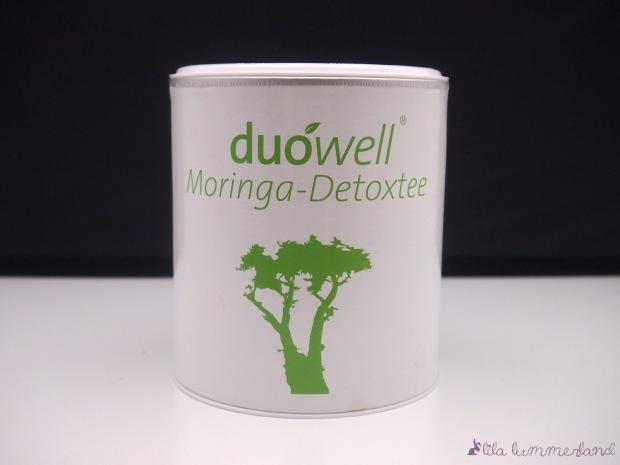 duowell-moringa-detox-tee