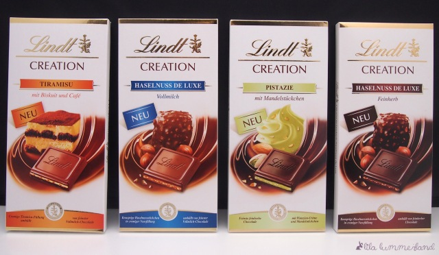lindt-creation-2