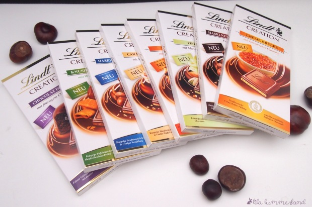lindt-creation-herbst-kollektion