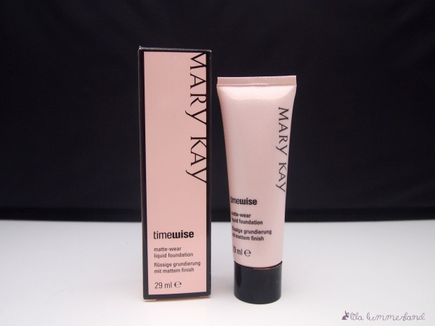 mary-kay-timewise-foundation-matte-liquid