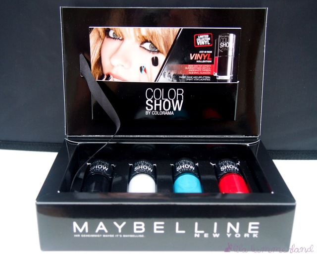 maybelline-color-show-vinyl-limited-edition-lacke-polish