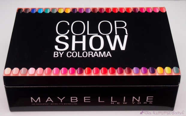 maybelline-color-show-vinyl-limited-edition