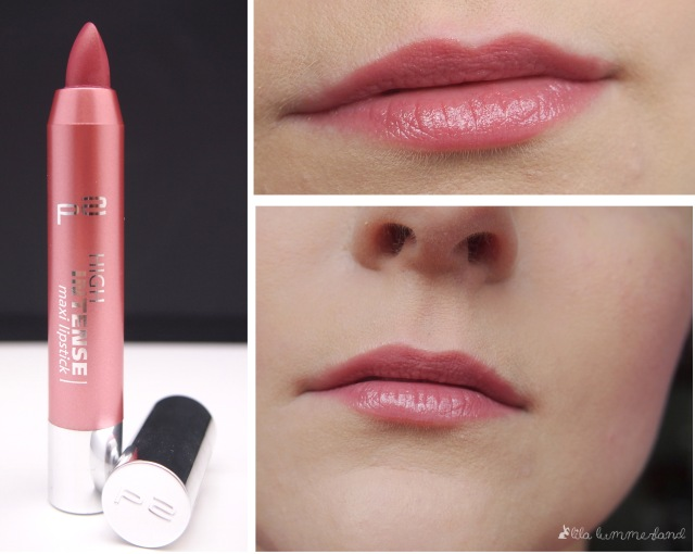 p2-high-intense-maxi-lipstick-rosewood