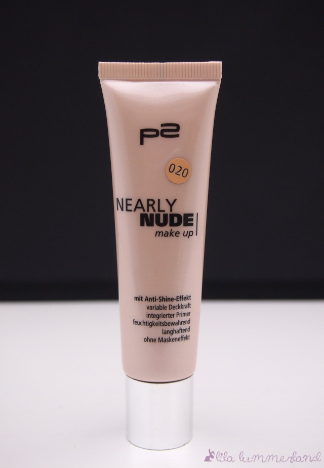 p2-nearly-nude-make-ip
