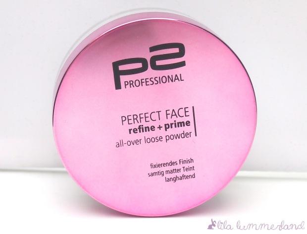 p2-PROFESSIONAL-PERFECT-FACE-refine-prime-all-over-loose-powder