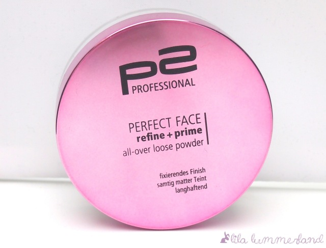 p2-PROFESSIONAL-PERFECT-FACE-refine-prime-all-over-loose-powder