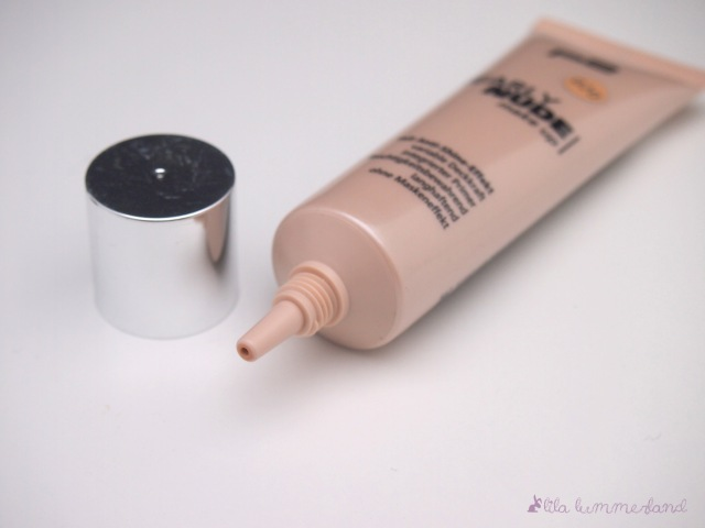 p2neuprodukte-nearly-nude-make-up-tube-spitze