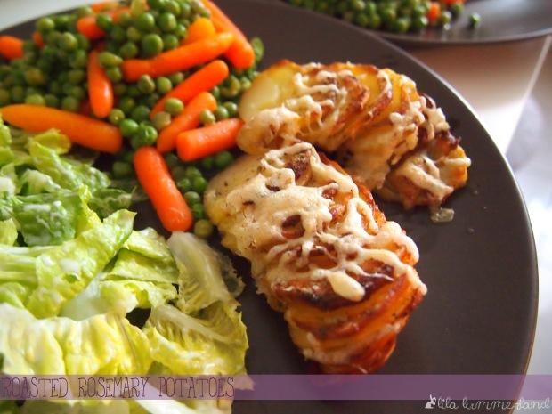 roasted-rosemary-potatoes