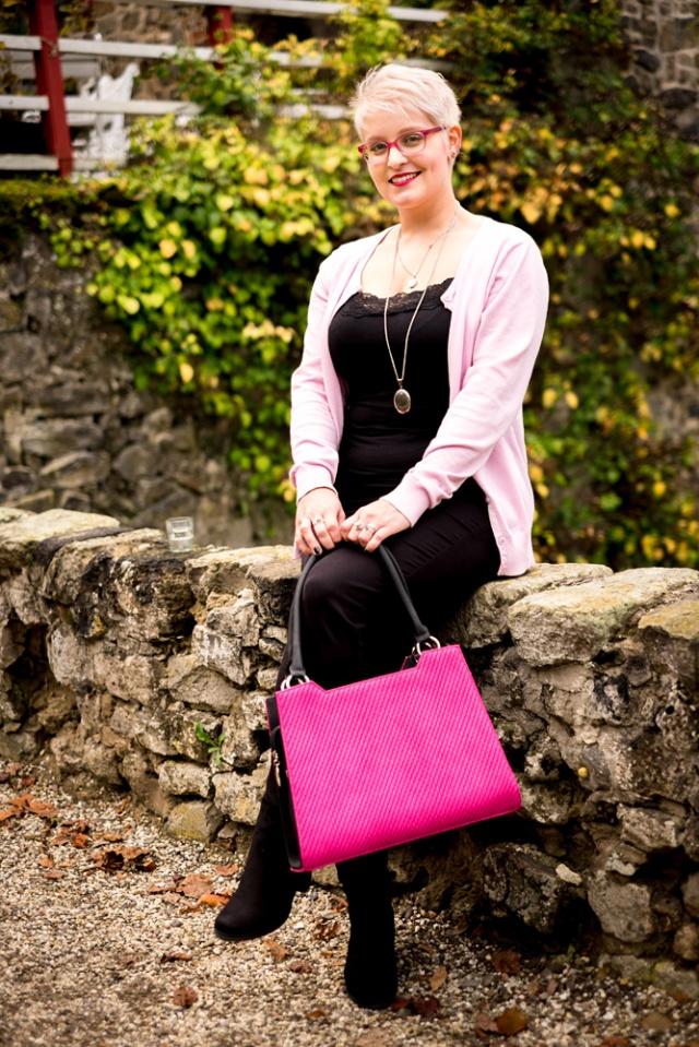 delieta-pink-handtasche