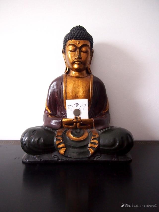 just-reiki-buddha